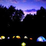 tents-title